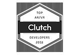 Clutch AR/VR