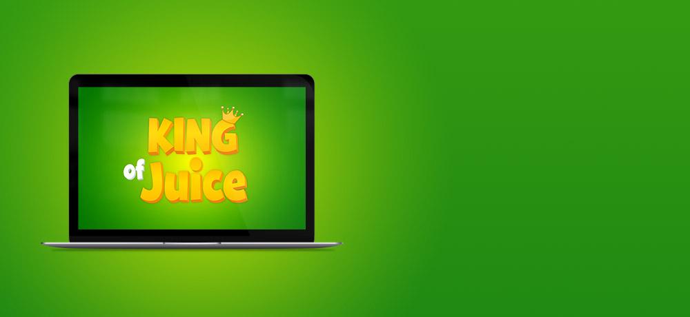 Entertainment App and Game Development Solutions | Program-Ace