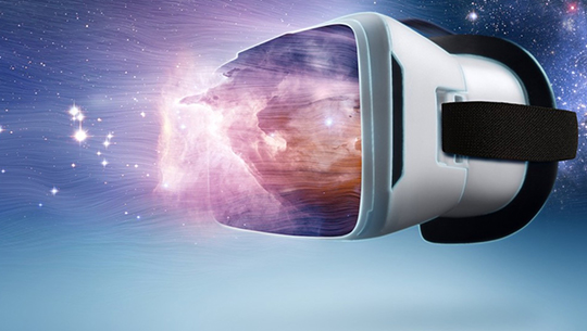 Predictions for VR market
