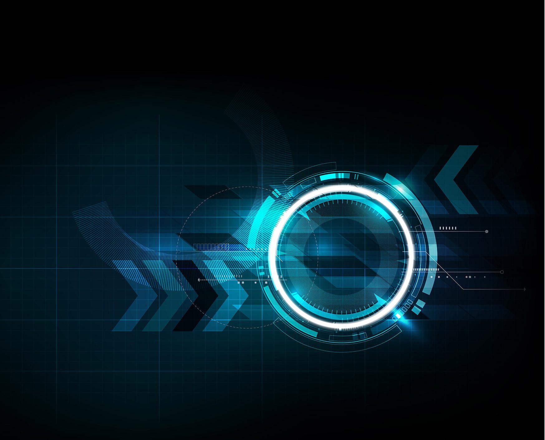 Software Engineering & Custom Software Development Services