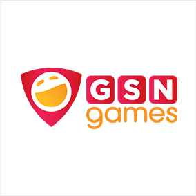 https://program-ace.com/wp-content/uploads/gsn-games.jpg