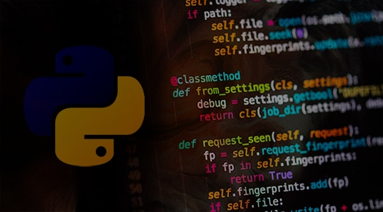 Where to hire django python developers