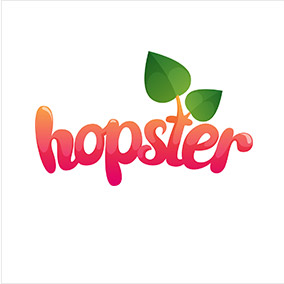 https://program-ace.com/wp-content/uploads/hopster.jpg