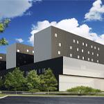 Hospital Nova