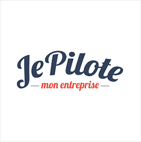 https://program-ace.com/wp-content/uploads/je-pilote.jpg