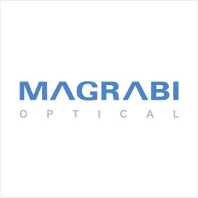 https://program-ace.com/wp-content/uploads/magrabi-optical.jpg