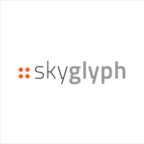 https://program-ace.com/wp-content/uploads/skyglyph.jpg