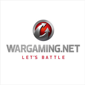 https://program-ace.com/wp-content/uploads/wargaming-net.jpg